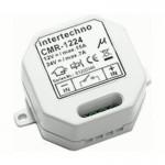 Intertechno CMR-1224 Einbauschalter Ein/Aus