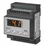 Universalthermostat AC1-27
