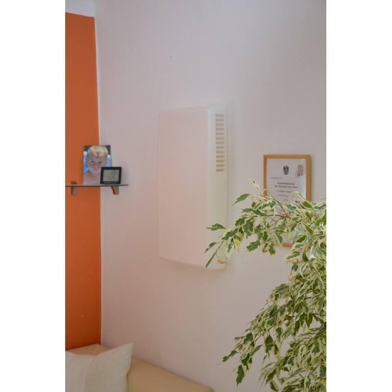 dezentrale wohnrauml ftung mit w rmer ckgewinnung made in. Black Bedroom Furniture Sets. Home Design Ideas