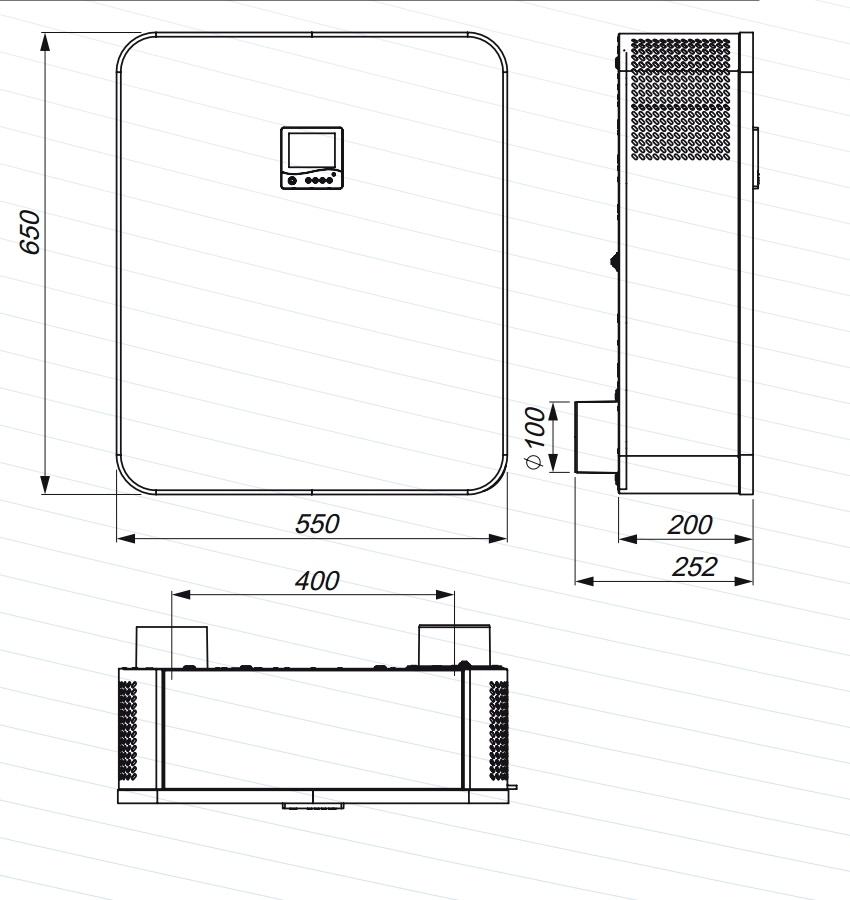 wohnrauml ftung mit w rmer ckgewinnung sehr hohe luftleistung sehr leise geringer verbrauch. Black Bedroom Furniture Sets. Home Design Ideas