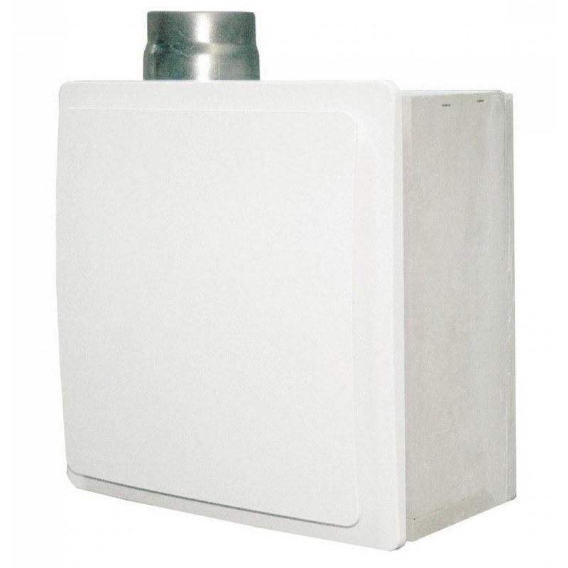 einrohrl ftungssystem mit feuchtigkeitssensor und automatischem brandschutz 80mm nennweite. Black Bedroom Furniture Sets. Home Design Ideas