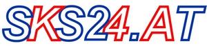 SKS24.at - Ihr Onlineshop für Abluftventilatoren, Thermostate und Fußbodenheizungen